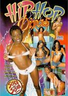 Hip Hop Divas Porn Video
