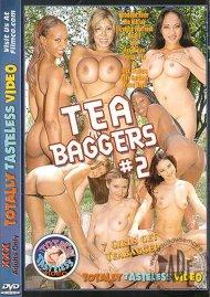 Tea Baggers #2 Porn Movie