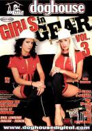 Girls In Gear Vol. 3 Porn Movie