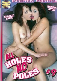 All Holes No Poles 9 Porn Movie