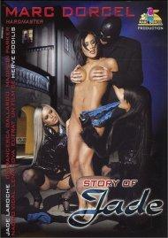 Story Of Jade Porn Movie