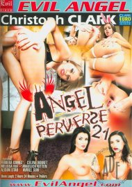 Angel Perverse 21 Porn Movie