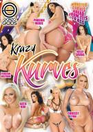 Krazy Kurves Porn Movie