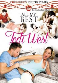 All My Best, Jodi West Porn Movie