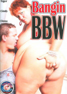 Bangin BBW Porn Movie