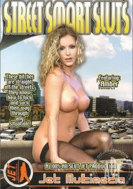 Street Smart Sluts Porn Movie
