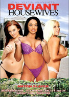 Deviant Housewives Porn Movie