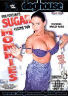 Sugar Mommies Vol. 2 Porn Movie