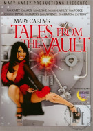Tales From The Vault Porn Video