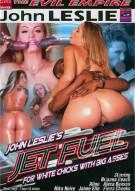 Jet Fuel Porn Movie