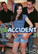 Bi Accident 3 Porn Movie