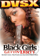 Black Girls Gettin Dirty Porn Movie