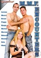 M.M.F. Encounters  Porn Movie