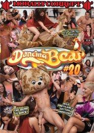 Dancing Bear #20 Porn Movie