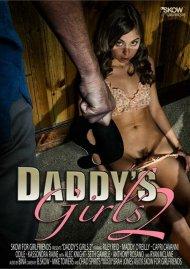 Daddys Girls 2 Porn Movie