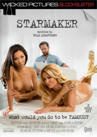Starmaker Porn Movie