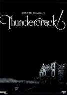 Thundercrack! Porn Movie