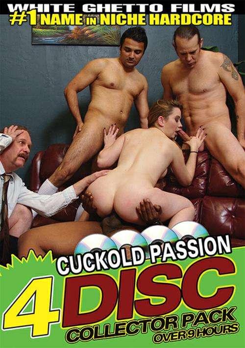 cucold passion