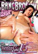 Pornstar Spa 15 Porn Movie