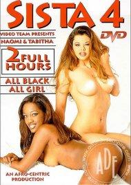 Sista 4 Porn Movie