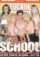 Fuckin Old School Porn Movie