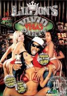 Lil Jon's Vivid Vegas Party  Porn Video