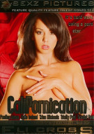CaliPornication Porn Movie
