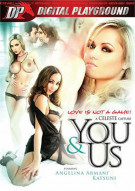 You & Us Porn Movie