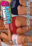 Slumber Party Vol. 8 Porn Video