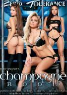 Champagne Room Porn Movie