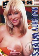 Naughty Wives Porn Movie