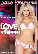Im In Love With A Stripper Porn Movie