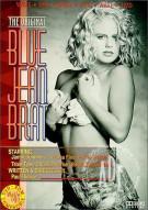 Blue Jean Brat Porn Movie