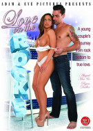 Love On The Rocks Porn Movie