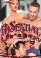 BISexual Urges 2 Porn Movie