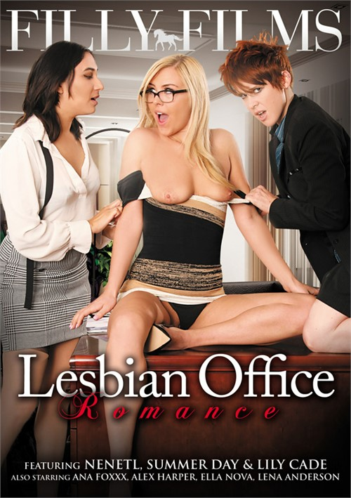 watch lesbian porn online for free № 117613