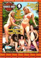 Bikes Babes And Bikinis 1 Porn Movie