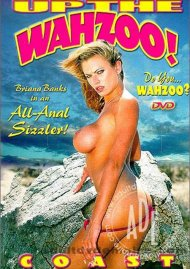 Up The Wahzoo Porn Video