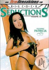 Seductions 15 Porn Video