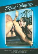 Peepshow Loops 391: 1970s  Porn Movie
