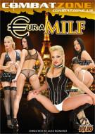 Eur-A MILF Porn Video