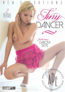 Tiny Dancer Porn Movie