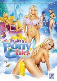 Tashas Pony Tales Porn Movie