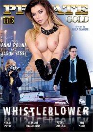 Whistleblower Porn Video