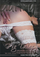 Dirty Little Pig Tales Porn Movie
