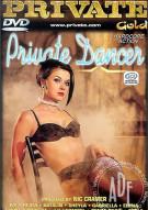 Private Dancer Porn Movie
