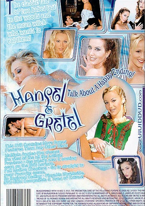 porno-film-genzel