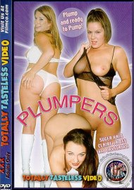 Plumpers Porn Movie