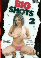Big Shots 2 Porn Movie