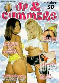Up and Cummers 30 Porn Movie